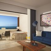 Now Sapphire Riviera Cancun Hotel Picture 5