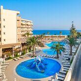 Sun Beach Resort Hotel Picture 0