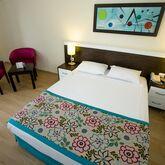 Dosi Hotel Picture 5