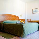 Cesare Augusto Grand Hotel Picture 6