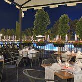 Melia Grand Hermitage Hotel Picture 18