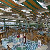 Dreams Beach Resort Hotel Picture 7