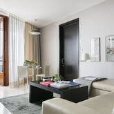 Gran Melia de Mar Hotel Picture 7