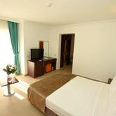 Mandalinci Spa & Wellness Hotel Picture 8