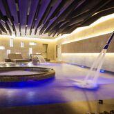 Serrano Palace Hotel Picture 5