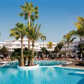 Riu Paraiso Lanzarote Resort Hotel Picture 0