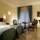 Grand Hotel Royal Picture 6