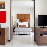 Millennium Resort Patong Phuket Hotel Picture 9