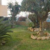Las Carabelas Apartments Picture 9