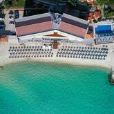 Ammon Zeus Hotel Picture 18