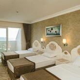 White Gold Hotel & Spa Picture 5