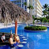 Gran Bahia Principe Cayacoa Hotel Picture 7
