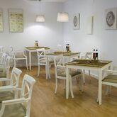 Porto Drach Aparthotel Picture 9