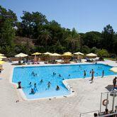 Holidays at Algarve Gardens Apartments in Olhos de Agua, Albufeira