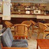 Club Andria Aparthotel Picture 10