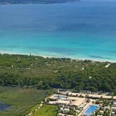 Valentin Playa de Muro Resort Picture 6