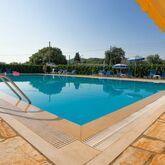 Bruskos Hotel Picture 0