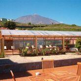 Holidays at Rural Casablanca in Los Realejos, Tenerife