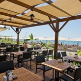 Novia Dionis Hotel Belek Picture 14