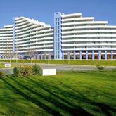 Holidays at Oceano Atlantico Apartments in Praia da Rocha, Algarve