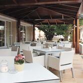 Capricho Hotel Picture 8