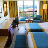 Marina Sharm Hotel Picture 3