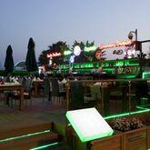 Palmiye Beach Hotel Picture 7