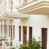 White Hotel Picture 3
