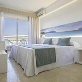 Azuline Hotel Bahamas & Bahamas II Picture 5