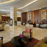 Address Dubai Marina Hotel Picture 7