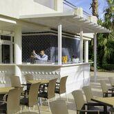 H10 Vintage Salou Hotel Picture 12