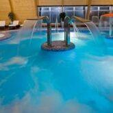 Elba Costa Ballena Hotel Picture 4