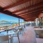 Carema Club Resort Picture 13