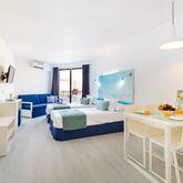 Plazamar Serenity Resort Hotel Picture 4