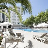Holidays at Best Da Vinci Royal Apartments in Salou, Costa Dorada