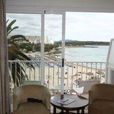 Club S'Illot Hotel Picture 2