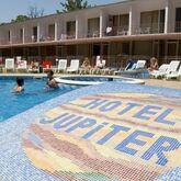 Jupiter Hotel Picture 5