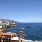 Madeira Regency Cliff Hotel - Adults Only Picture 10