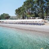Kemer Barut Collection Picture 5