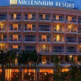 Millennium Resort Patong Phuket Hotel Picture 10