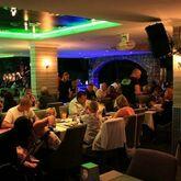 Club Dante Apart Hotel Picture 9