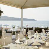 Giannoulis Santa Marina Beach Resort Picture 15