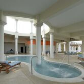 Grand Palladium Jamaica Resort and Spa Hotel Picture 15