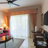 Paradisus Palma Real Golf and Spa Hotel Picture 5