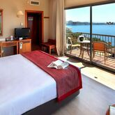 Riu Bonanza Park Hotel Picture 8