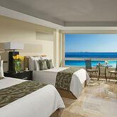 Dreams Sands Cancun Resort & Spa Picture 4