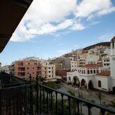 Labranda Reveron Plaza Hotel Picture 6