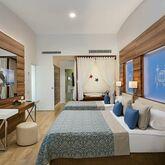 Limak Atlantis Resort Picture 7