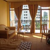 Victoria Palace & Spa Hotel Picture 4