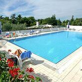 Plavi Hotel Picture 0